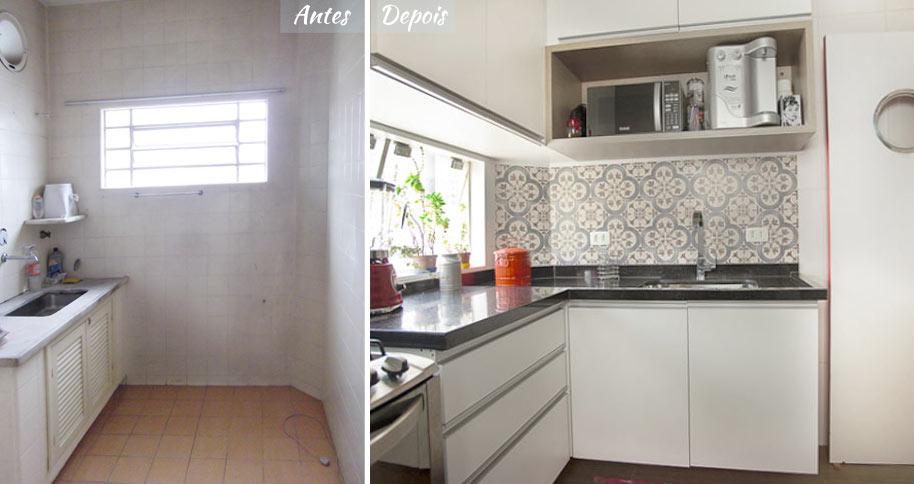00-antes-depois-antes-e-depois-cozinha-de-5-m2-e-reformada-para-fazer-o-espaco-render