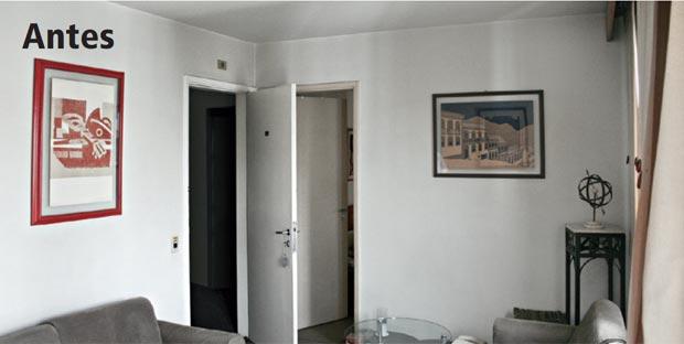 00-apartamento-pequeno-antigo-reforma