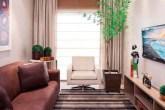 00-apartamentos-pequenos-projetos-de-profissionais-de-casapro
