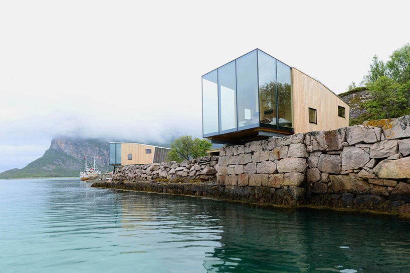 00-arquiteto-cria-hotel-com-cabanas-no-norte-da-noruega