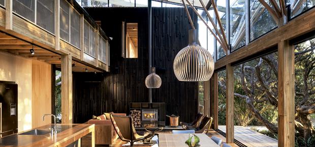 00-casas-de-madeira-que-unem-tecnologia-e-sustentabilidade