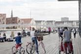 00-dez-cidades-mais-habitaveis-mundo-2016-metropolis-mag