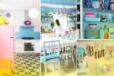 00-cozinhas-com-candy-colors