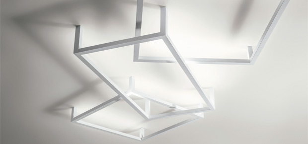 00-euroluce-luminarias-investem-na-interacao-entre-luz-e-espaco