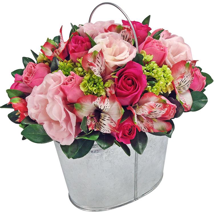 00-flores-da-estacao-5-dicas-para-fazer-arranjos-e-16-inspirações