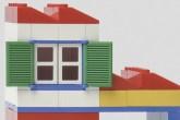 000-casa-pre-fabricada-de-madeira-precos-e-prazos
