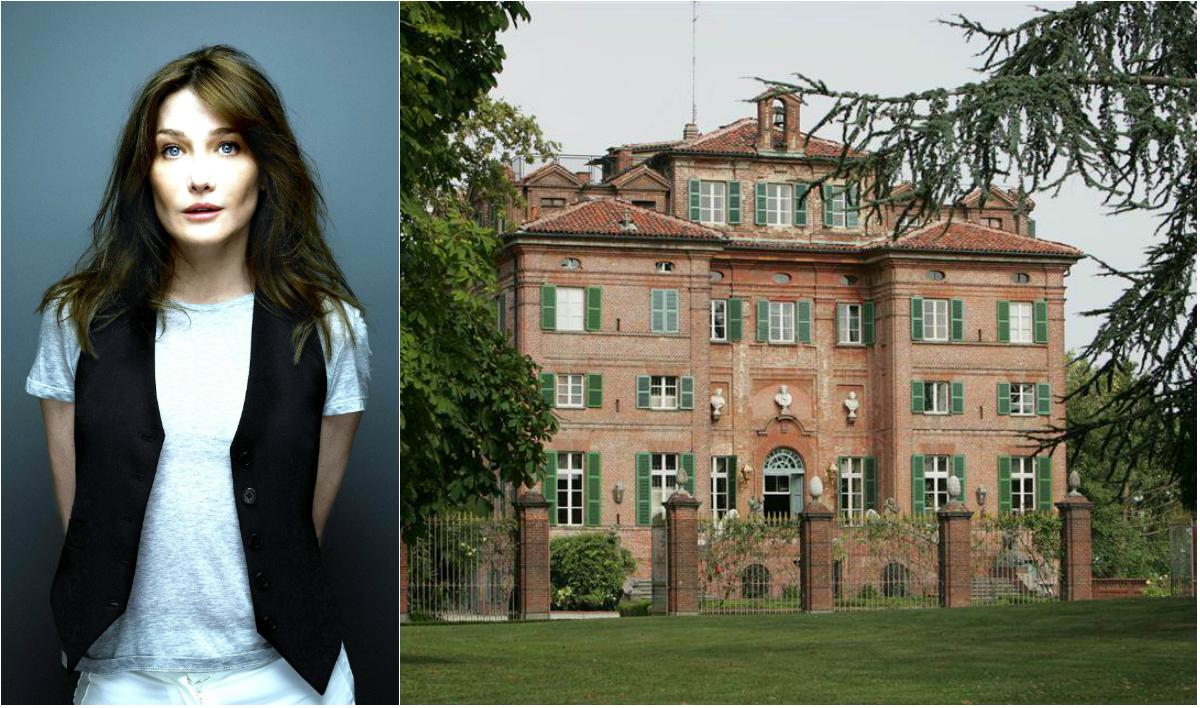 00-casa-infancia-carla-bruni-sarkozy-venda-castelo-historico-italia