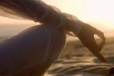 00--conheca-a-kriya-ioga-meditação