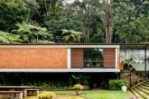 00-conheca-a-primeira-casa-a-usar-cobertura-metalica-no-brasil