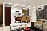 00-salas-de-estar-decoradas-por-membros-da-comunidade-casa-claudia