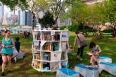 00-em-nova-york-coletivos-criam-novos-modelos-de-biblioteca
