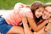 00-familias-enfrentam-preconceitos-para-adotar