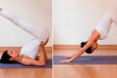 00-posturas-de-yoga-para-combater-o-estesse