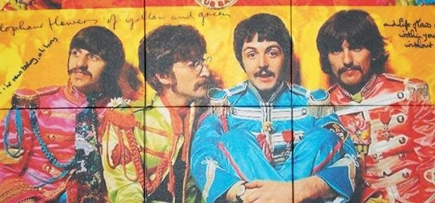 00-pecas-para-comemorar-beatlemania