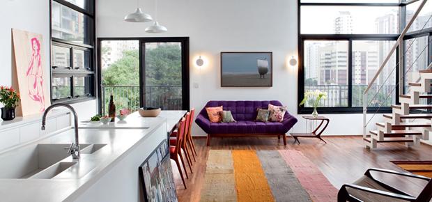 00-apartamento-planta-livre-mezanino-cozinha-aberta