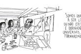 00-as-impressoes-da-1a-oficina-de-arquitetura-e-urbanismo-da-flip