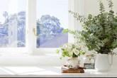 abre-jeitos-de-usar-marmore-na-cozinha