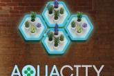 01-aquacity-linkout-exame