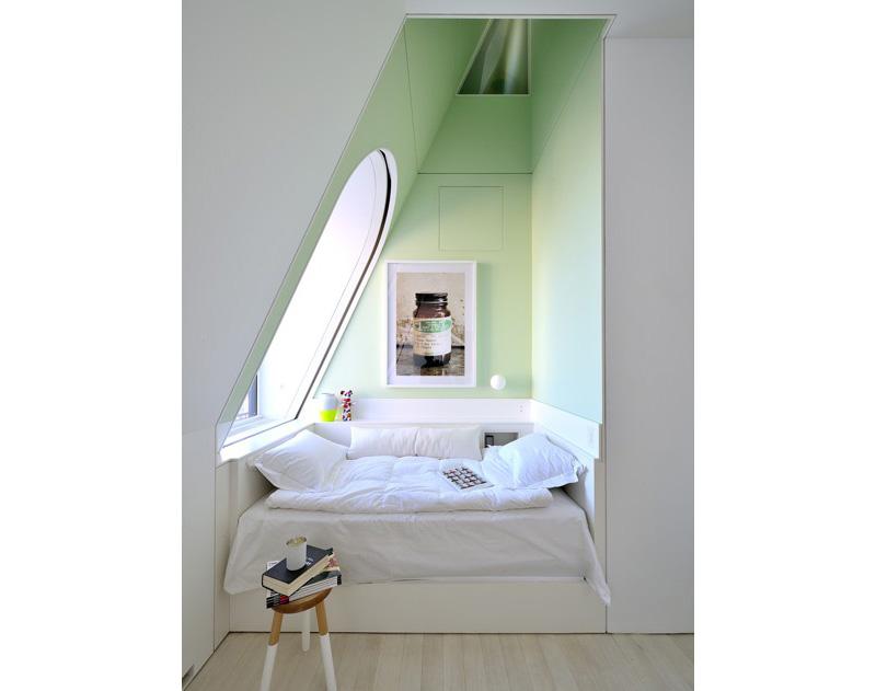 01-6-maneiras-de-usar-cores-para-separar-ambientes