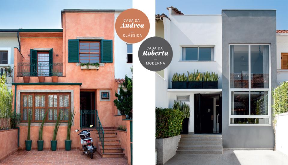 01-abre-ROBERTA-casas-parecidas-estilos-diferente