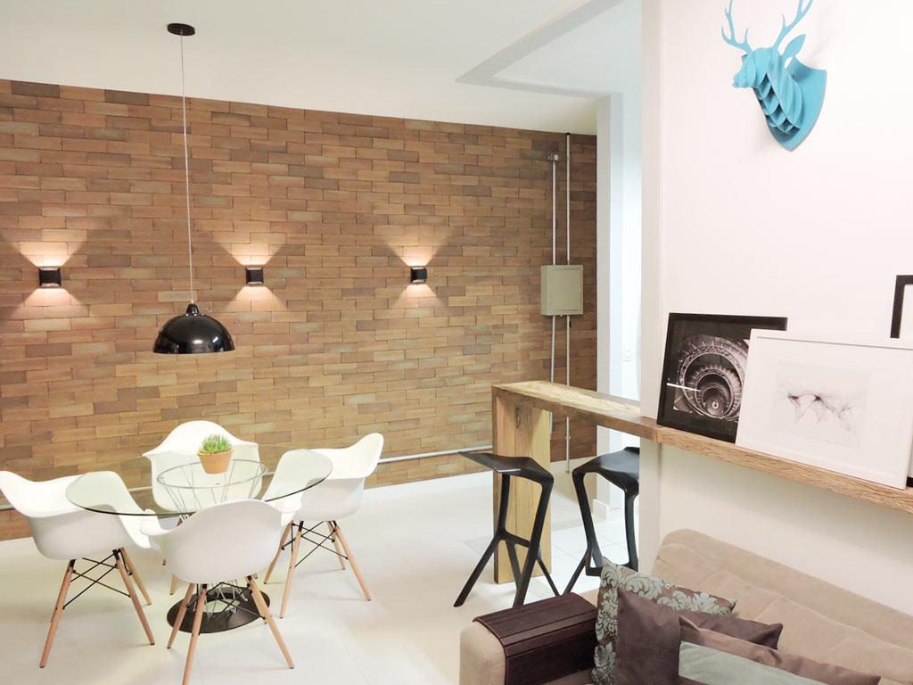 01-ambientes-de-casapro-com-estilo-industrial