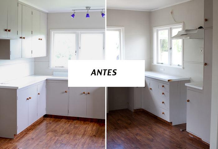01-antes-e-depois-cozinha-incrivel-renovada-com-orcamento-apertado