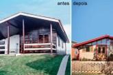 01-antes-e-depois-tijolinhos-dao-cara-nova-a-uma-casa-de-madeira