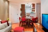 01-apartamento-de-69m2-para-morar-trabalhar-e-receber-os-amigos
