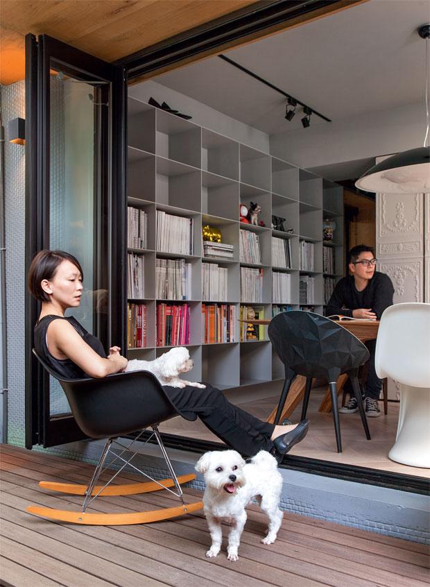 01-apartamento-design