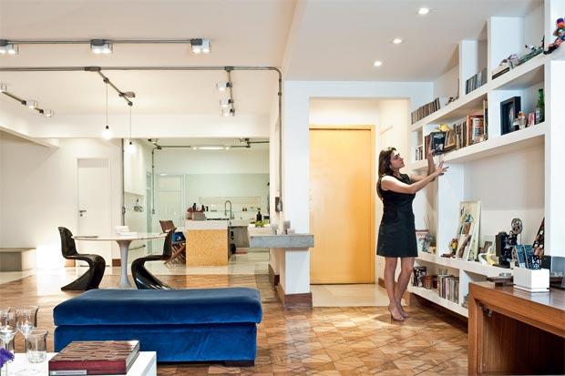 01-apartamentos-qualidade-grandes