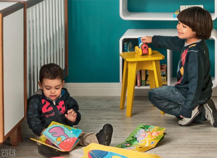 01-aprenda-a-escolher-o-piso-e-parede-para-o-quarto-das-criancas