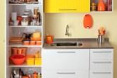 01-aprenda-a-organizar-os-armarios-da-cozinha