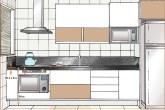 01-aprenda-a-projetar-moveis-para-receber-cooktops-e-fornos-embutidos