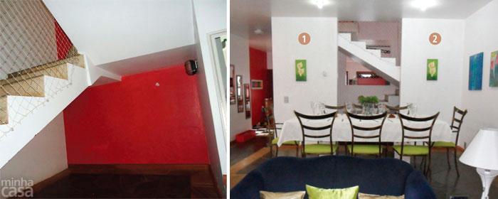 01-armario-valoriza-area-embaixo-da-escada