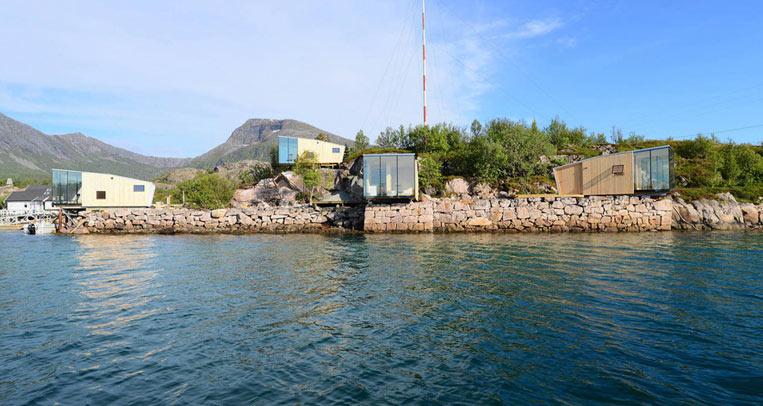 01-arquiteto-cria-hotel-com-cabanas-no-norte-da-noruega