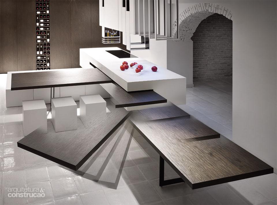01-arquiteto-italiano-cria-bancada-de-cozinha-e-lavatorio-giratorios