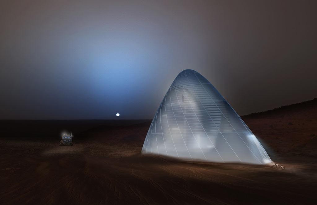 01-arquitetos-imaginam-habitacao-de-gelo-para-astronautas-enviados-a-marte