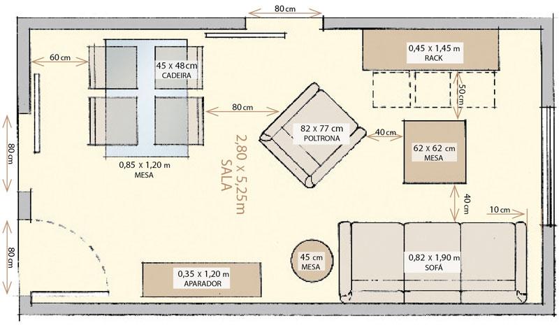 01-as-metragens-minimas-para-sala-quarto-cozinha-e-banheiro