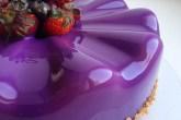 01-atenta-ao-design-russa-faz-bolos-que-parecem-obras-de-arte
