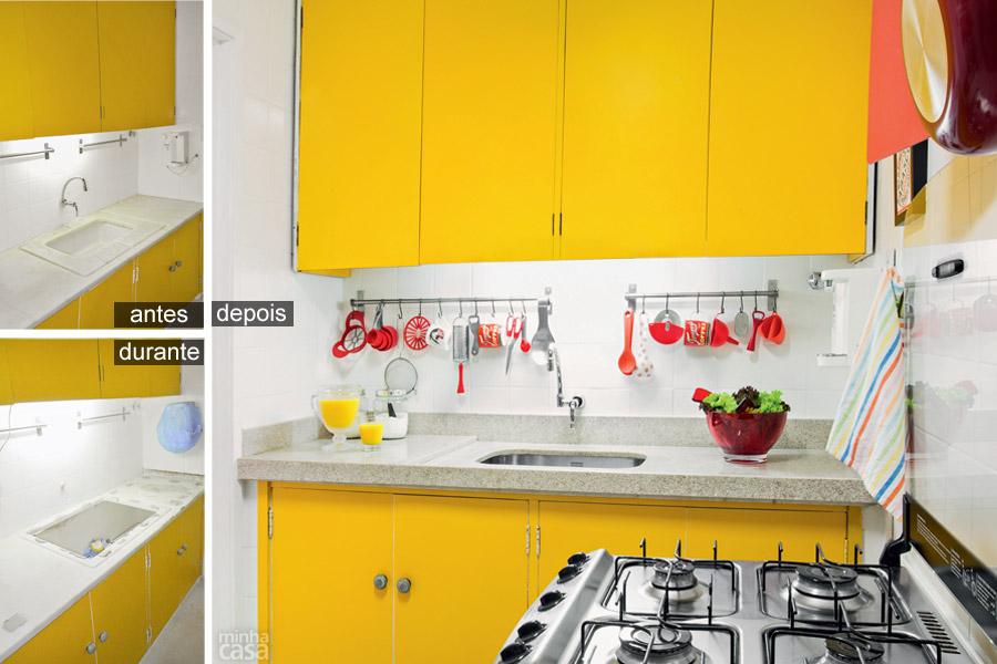 01-bancada-de-cozinha-reinventada-sem-quebra-quebra