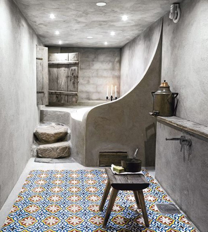 01-banheiros-com-cimento-queimado