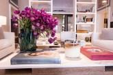 01-belos-arranjos-de-mesa-da-casa-cor-e-dicas-para-fazer-igual-em-casa