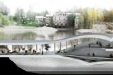 01-big-projeta-predio-completamente-torcido-em-um-parque-na-noruega