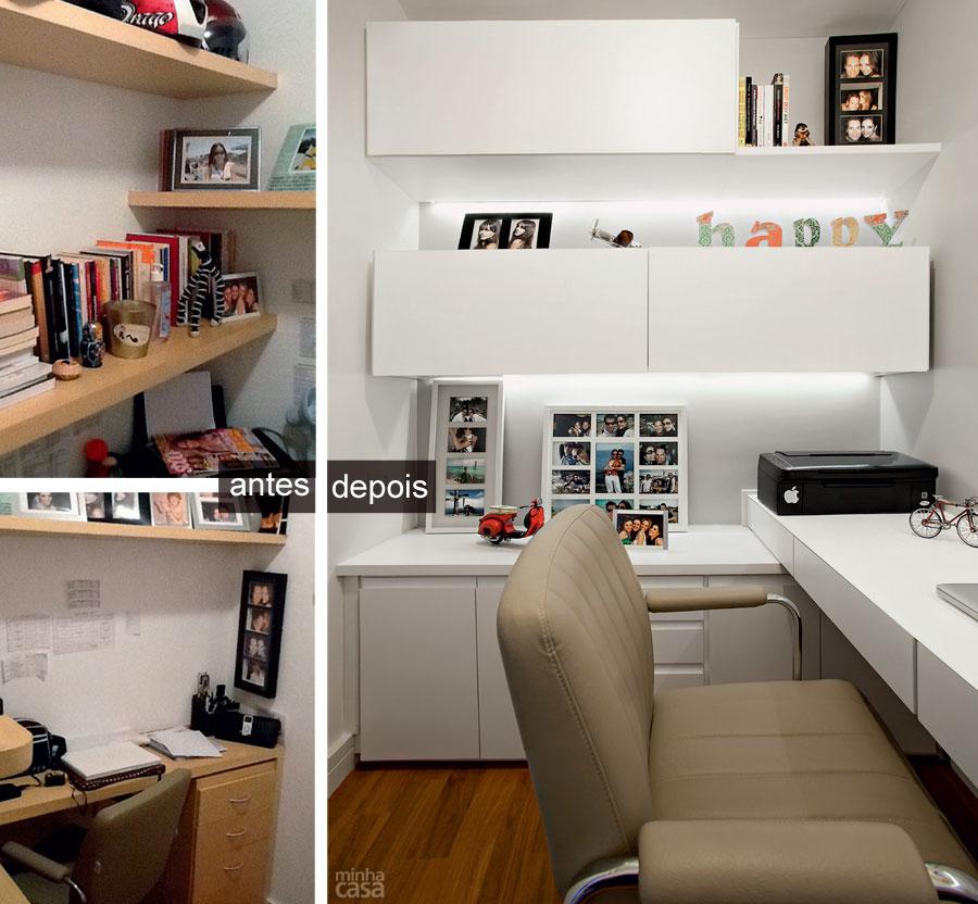 01-blogueira-reforma-o-home-office-para-trabalhar-melhor-em-casa