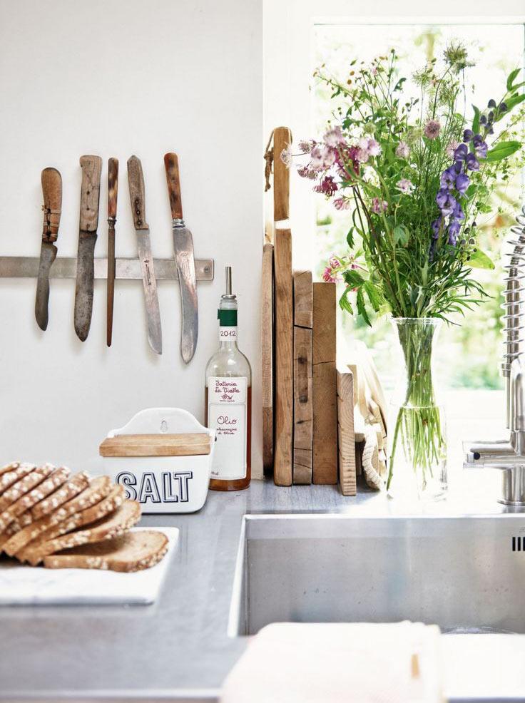 01-boas-ideias-de-organizacao-para-cozinhas-pequenas