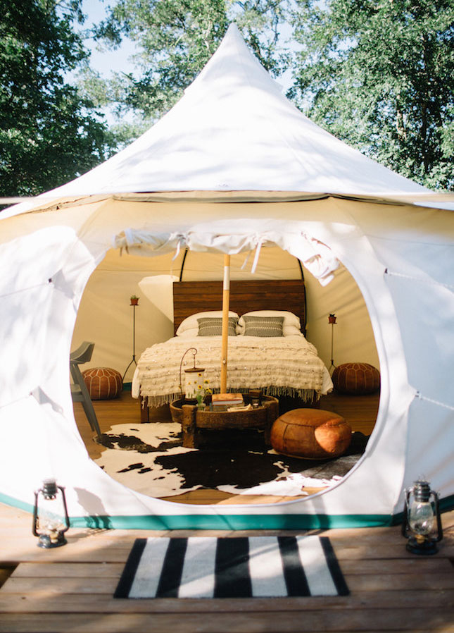 01-cabanas-super-modernas-para-se-hospedar