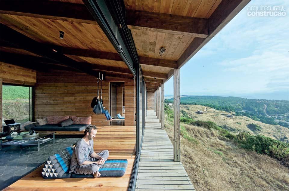 01-casa-em-topo-de-montanha-e-ideal-para-a-pratica-de-meditacao