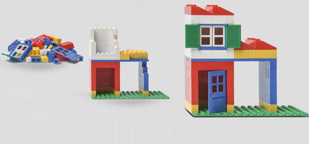 01-casa-pre-fabricada-de-madeira-duvidas-e-dicas