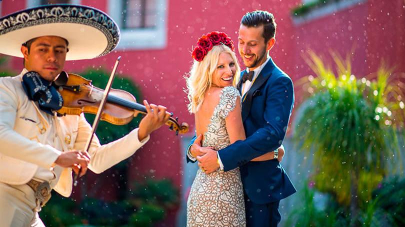 01-belief-wedding-planner-fotos-casamentos-mundo