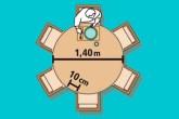 01-como-calcular-o-tamanho-de-uma-mesa-de-jantar-com-seis-lugares